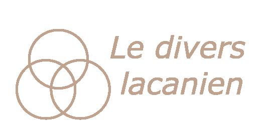 Logo-divers-lacanien