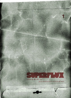 superflux 1