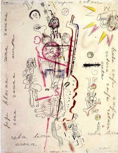 Lectures plurielles, «Logique du sens» de Gilles Deleuze