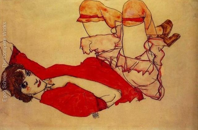 """""""…no existió una política sexual unitaria»*. Freud y el dispositivo de sexualidad"""