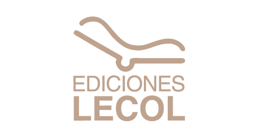Logo de Ediciones Lecol