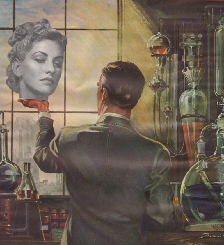 El psicoanálisis interrogado por los feminismos… y viceversa